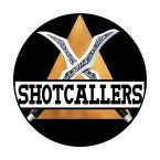 shotcallers final